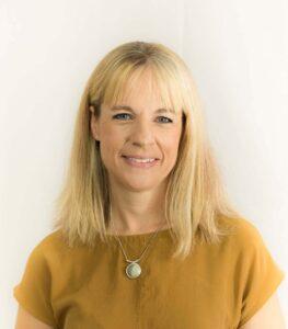 Blog: My life as senior nurse on the mass vaccination programme
