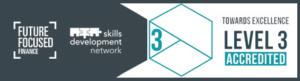 MLCSU Finance team awarded accreditation by NHS Finance Leadership Council